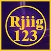 Rjiig123's avatar
