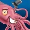RJLbwb's avatar