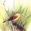 rjler's avatar