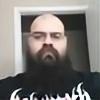 rjmac84's avatar