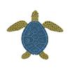 RJMNEZ2's avatar
