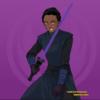 RJMovieMan's avatar