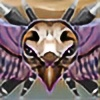 RJohn-Draws's avatar