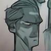 rjohnbernales's avatar