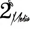 Rjohnson2-6's avatar