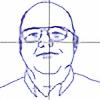 RJohnstone's avatar