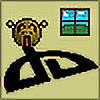rJoyceyy's avatar