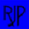 rjpugh's avatar