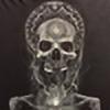 Rjrazar1's avatar