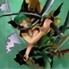 rjrsh's avatar