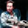 rjsqrl99's avatar