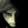 rjthind's avatar