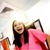 RJungCharlotte's avatar