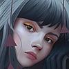 rjv-ilustracion's avatar