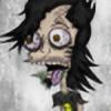 RJVega's avatar