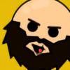 rk3Omega's avatar