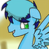 RK9-686's avatar