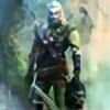 Rkaard's avatar
