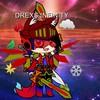 rkai10's avatar
