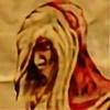 RKain's avatar