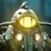RKAJ003's avatar