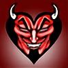 RKane-1's avatar