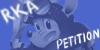 RKAPetition's avatar