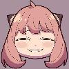 rkasai14's avatar