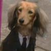 Rkdailey's avatar