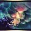 rkden's avatar