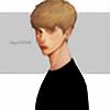 rkdls's avatar