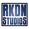 RKDNStudios's avatar