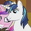 rkerekes13's avatar