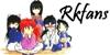 Rkfans