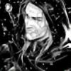 rkfndhxn's avatar