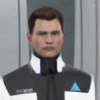 Rkgay's avatar