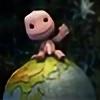 rkgoswami's avatar