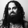 rkharper's avatar