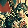 rkilby's avatar