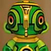 RKingArt's avatar