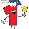 rkingphilip's avatar