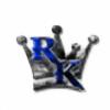 RKKINGKONG's avatar