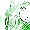 rklover7109's avatar