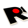 RKMEDYAA's avatar