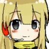 RKMR-x's avatar