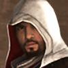rkmugen's avatar