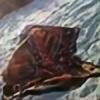 Rkoi's avatar