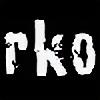 RKOplz's avatar