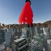 rkrf's avatar