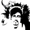 RKsaikia's avatar
